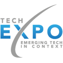 Tech Expo - Emerging Tech in Context