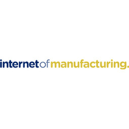 Internet of Manufacturing 2017 | Chicago