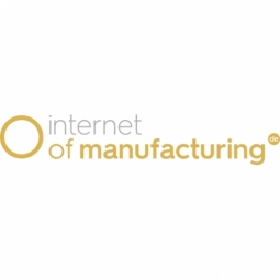 The leading global series for the Industrial Internet of Things
