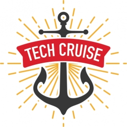 The Premier Tech Event At Sea