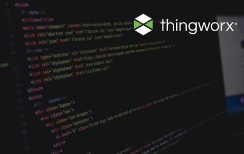 Fundamentals of IoT Development with ThingWorx