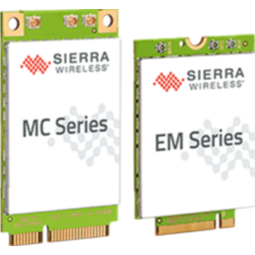 AirPrime - Embedded Modules