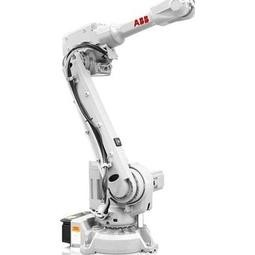 IRB 2600 - Machine Tending, Material Handling and Arc Welding Robot