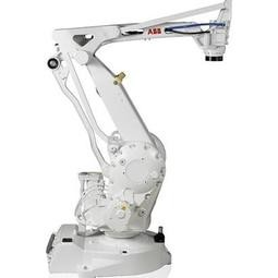IRB 260 - Packing Robot
