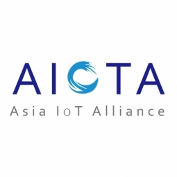 Asia IoT Alliance (AIOTA)