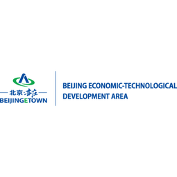 Beijing Economic and Technological Development Zone
