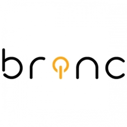 Brinc Global IoT Accelerator