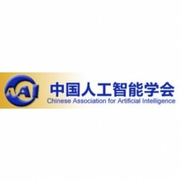 Chinese Association for Artificial Intelligence (CAAI)