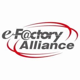 E-Factory Alliance