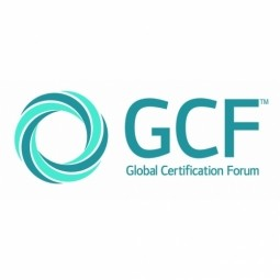 Global Certification Forum (GFC)