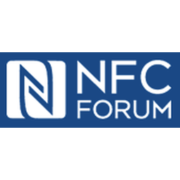 Near Field Communication Forum (NFC)