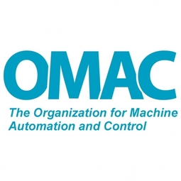 Organization for Machine Automation and Control