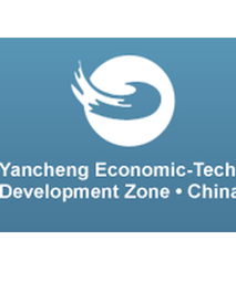 Yancheng Economic and Technological Development Zone