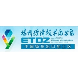 Yangzhou Economic and Technological Development Zone