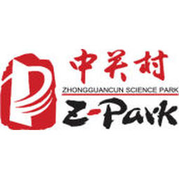 Zhongguancun National Innovation Demonstration Zone