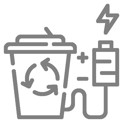 Predictive Waste Reduction