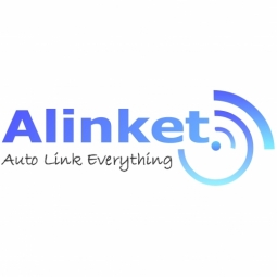 Alinket Electronic Technology(Shanghai) Co.,Ltd