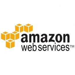 AWS helped Haven power increase their database ability