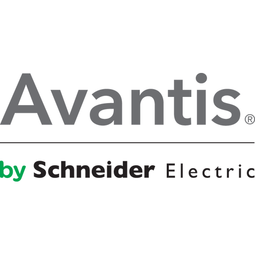 Avantis Condition Manager