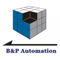B&P Automation Dynamics