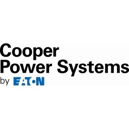Cooper Power Systems (Eaton)
