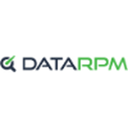 Gas Pipeline Improves Station Efficiency and Drives Revenue with DataRPM