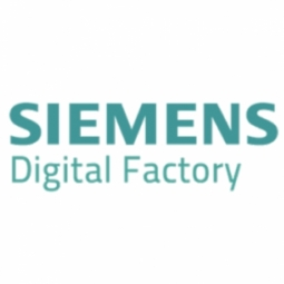 Digital Factory (Siemens)