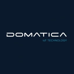 Domatica IoT Technology