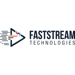 Faststream Technologies