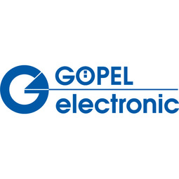 GOPEL electronic