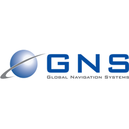 Global Navigation Systems