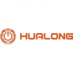 Hualong Xunda Information Technology Co., Ltd