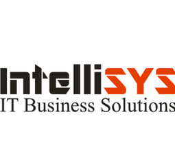 Intellisys Consulting