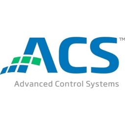 Advanced Control Systems (Indra)