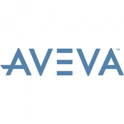 Tata Power Uses AVEVA PRiSM Predictive Asset Analytics Software