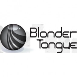 Blonder Tongue Laboratories