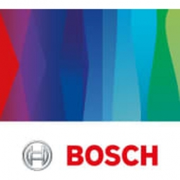 Bosch Security Systems (Bosch)