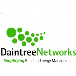 Daintree Networks (GE Current)