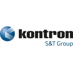 Kontron (S&T Group)