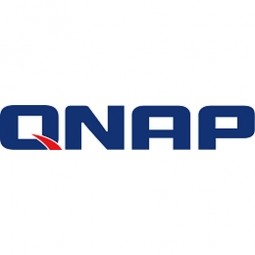 QNAP NAS helps Artisantech deploy IoT applications for its client to optimize en