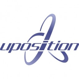 uPosition
