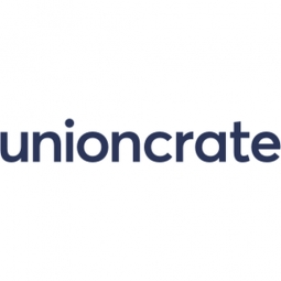 Unioncrate