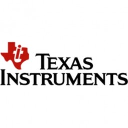 Texas Instruments - ADC (ADS8507IBDW)