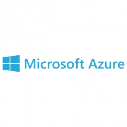 Microsoft Azure Cloud Migration For Idea Management Tool