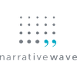 NarrativeWave