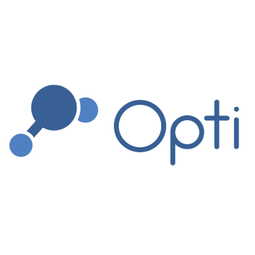 Opti (OptiRTC)