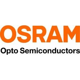 Osram Semiconductors