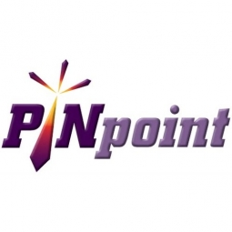 PINpoint Information Systems Inc.