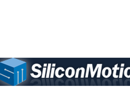 Silicon Motion Technology