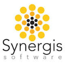 Synergis Software
